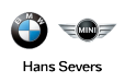 BMW Hans Severs